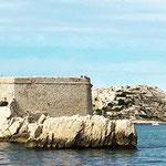 7 фортов