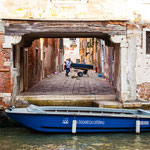 Walkabout in Venice V