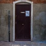 Walkabout in Venice VI