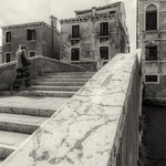 Walkabout in Venice VIII