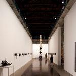 Biennale Art I
