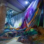 Biennale Art II