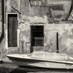 Walkabout in Venice IX