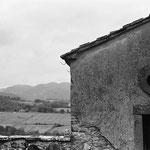 Cimitero di Rupecanina Vicchio Mugello