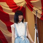 K-ON グランプリ(2014/7/24, 第3回) ふんわりベーコン