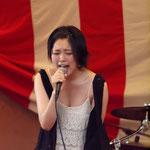 K-ON グランプリ(2014/7/24, 第3回) SECRET CAVE