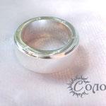 """кольцо """"Тиффани"""" - 530 руб."""
