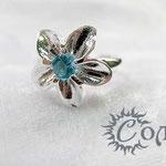 "кольцо ""Цветик"" - 690 руб."