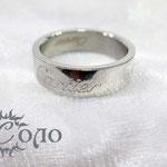 "кольцо ""Картье"" - 630 руб."