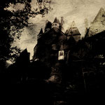 Heim zu Burg und Bann