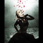 Quell der Einsamkeit - Editing: Nelli Schedrina