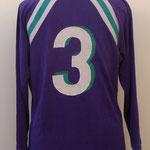 Playershirt Thuis 1972-1972