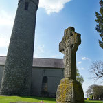 St James Church, Mitchelstown