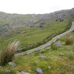 Proest's Leap, Cork-Kerry