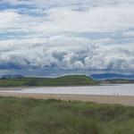 Murvagh Strand