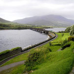 Old Railway Track, Caherciveen, Co. Kerry