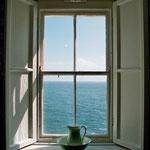 The View, Mizen Head, Co. Cork