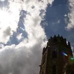 Lleida, Catalunya, Spain (2004)