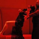 """Danse de Salomé"" - Opéra de Zurich"
