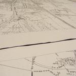 Historic Ordance Survey maps of Slough.