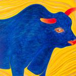 15.意思疎通する牛