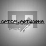 © Optical-Artworks