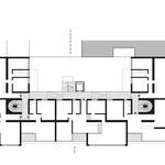 grundriss dachgeschoss 1