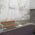 Kindertagesheim Wien Anfertigung Mal - Wände