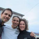 Schuere, YOUNGER, Janine: Ein kurzer Moment zu dritt