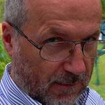 Dieter Greubel
