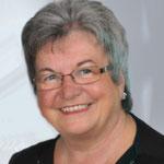 Sigrid Konopatki