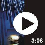 Klangbeispiel der Klais-Orgel in St. Stephan (er spielt Domorganist Still)