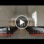 Bericht im WDR über die Teschemacher-Orgel.