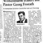 Bericht in der Rhein-Zeitung am 22.07.2017