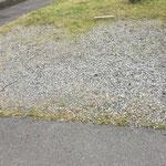 月極駐車場の写真3