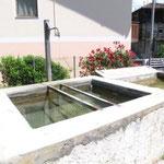 Fontana Costasavina
