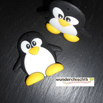 Beisspinguin