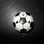 Motivclip Fussball