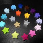 Stars (alle Farben :))