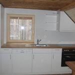 Küchenzeile FW 2