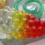fruits-flowersp-pendants-in-murano-glass-for-chandeliers