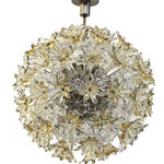 esprit-959-spare-parts-for-murano-chandeliers