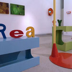 IMMAGO REAL ESTATES • Kunstverein Bad Aibling