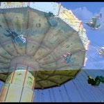 IMMAGO REAL Estates • Werbefilm • Loop auf DVD, 3Min 30 sec