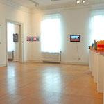 IMMAGO REAL ESTATES • Kunstmuseum Erlangen