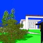 IMMAGO REAL ESTATES • Geschäftsführer: Dr. Egbert von Distelbaum