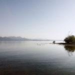 IMMAGO REAL ESTATES • Villa mit Seeblick