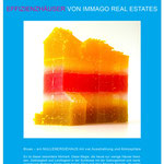 IMMAGO REAL ESTATES • Effizienshaus BLUES