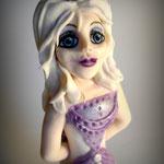 принцесса Сирения