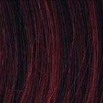 auburn mix33.130.2